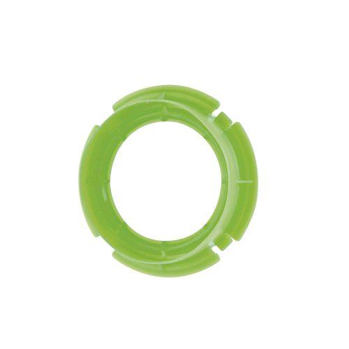 Accessori - Prodotti per Criceti - ATTACCO/CONNECTOR