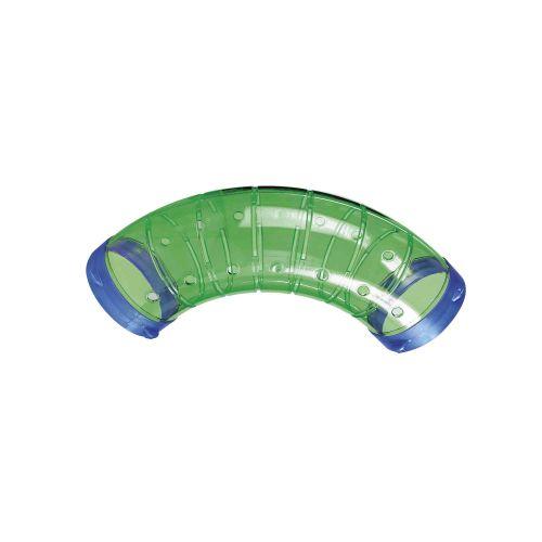 Accessori - Prodotti per Ratti e Topolini - FERRET TUBE