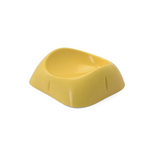 Accessori - Prodotti per Furetti - FUN BOWL