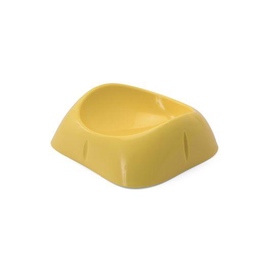 Accessori - Prodotti per Furetti - FUN BOWL