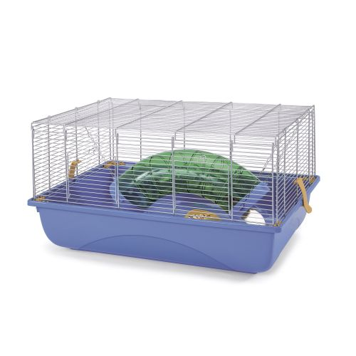 Gabbie - Prodotti per Ratti e Topolini - RAT 60