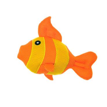 MESH TOY FISH-0