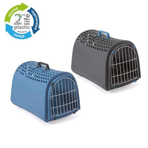 IMAC: Articoli per animali | Prodotti per animali